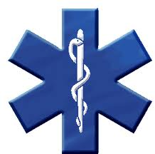 logo-ambulance.jpg